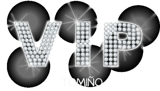 VIP Tomiño